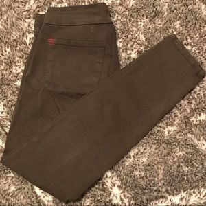 BDG Olive Green Pants